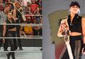 Lawan Ruby Riott, Ronda Rousey Pamer Penampilan ala Sonya Blade 'Mortal Kombat'