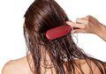 Benarkah Tidur dengan Rambut Basah Bisa Membuat Kita Sakit? Ini Faktanya Menurut Penelitian