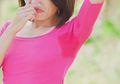 5 Bahan Alami Ini Ampuh Hilangkan Bau Badan dalam Sekejap