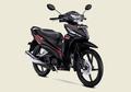 Ini Loh Jenis Motor Honda Yang Paling Tidak Laku Di Jawa Barat