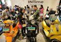 Buruan Serbu! Promo Menarik dari PT Piaggio Indonesia Cuma Seminggu