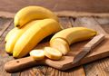 Simpan 5 Jenis Makanan Ini untuk Jadi Pertolongan Pertama Saat Asam Lambung Naik