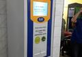 Ingin Membantu Kaum Dhuafa, Masjid di Jakarta Ini Sediakan ATM Beras