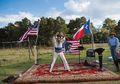 Fakta Muslim di Amerika, Leluhur Datang Bersama Columbus hingga Inspirasi Desain Patung Liberty