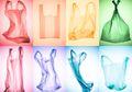 YLKI: Kantong Plastik Berbayar Tak Signifikan Kurangi Penggunaan Kantong Plastik