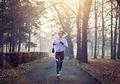 5 Kebiasaan di Pagi Hari yang Bermanfaat untuk Cegah Kanker