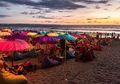 Terlalu Banyak Turis Berdampak pada Lingkungan? Bagaimana Solusinya?