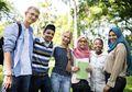Studi: Menghargai Keberagaman Membawa Dampak Positif  Bagi Kita