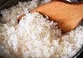 Manfaat Campuran Tepung Kelapa Pada Nasi Putih Bagi Penderita Diabetes