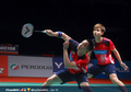 Rival Marcus/Kevin Akui Berhutang Budi pada Pelatih Indonesia?