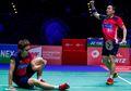 Hasil Piala Sudirman 2019 - Terbantu China, Malaysia Lolos ke Babak Perempat Final
