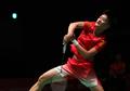 Jadwal dan Live Streaming Final Thailand Open 2019 - Tanpa Indonesa, China Dominasi Perburuan Gelar Hari Ini!