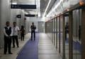 Masyarakat Bisa Mencoba MRT Jakarta dengan Mendaftar Online