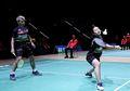 Hasil Malaysia Open 2019 - Rinov/Pitha Melaju, Fitriani Tambah Catatan Merah Saat Hadapi Sung Ji-Hyun