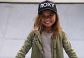 VIDEO - Kecelakaan Horor Skateboarder Muda Inggris, Jatuh dari Ketinggian 4,5 Meter