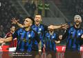 Manchester United Berniat Bayar Klausul Kontrak Bintang Muda Inter Milan