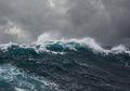 Ancaman Perubahan Iklim: Kenaikan Gelombang Laut Dunia yang Mengubah Garis Pantai