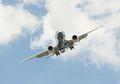 Analisis Kecelakaan Pesawat Boeing 737 Max di Etiopia dan Indonesia