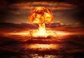 Pertimbangkan Beberapa Hal Ini untuk Bertahan Hidup, Bila Perang Nuklir Terjadi