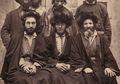 Paleogenomik Coba Ungkapkan Misteri Asal Usul Leluhur Bangsa Yahudi. Dari Mana Mereka Berasal?