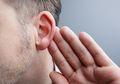 Sulit Mengenali Orang Terdekat dari Suara Mereka? Mungkin Anda Mengidap Ini