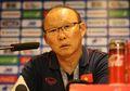 Pelatih Timnas U-23 Vietnam Kurang Bahagia Meski Timnya Menang 6-0 Sebelum Lawan Indonesia, Ini Sebabnya