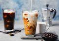 Antara Minum Kopi Panas dan Kopi Dingin, Mana yang Lebih Baik?
