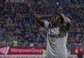 Wonderkid Juventus Pernah Menahan Rasa Sakit dan Lapar demi Taruhan di Sepak Bola Jalanan