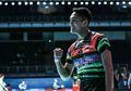 Jadwal Semifinal Malaysia Open 2019 - Saatnya Dua Wakil Indonesia Berjuang Rebut Tiket Final
