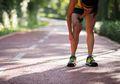 Perhatikan 5 Kesalahan yang Bisa Membatalkan Manfaat Olahraga Berikut