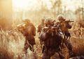 Inilah Lima Senjata Paling Mematikan yang Tercatat Dalam Sejarah