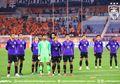 Klub Liga Malaysia Siap Boyong Mantan Penyerang Arsenal asal Jerman