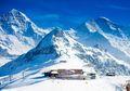Semakin Mengkhawatirkan, Gletser Pegunungan Alpen Bisa Benar-benar Hilang
