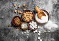 Bukan Hanya Diabetes, Penyakit Ini Dapat Timbul Akibat Kelebihan Gula