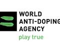 Lembaga Anti-Doping Justru Jadi Biang Kerok Indonesia Kena Hukuman