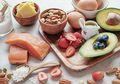 Tips Puasa Makin Lancar, Ini 5 Makanan Berserat yang Baik untuk Sahur