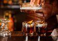 Gelang ini Dapat Berubah Warna Saat Mendeteksi Obat Bius dalam Minuman