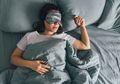 Hati-hati, Lima Penyakit Ini Bisa Menyerang Jika Tidur Terlalu Lama
