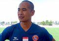 Anak Asuh Kurniawan Dwi Yulianto Antusias Sambut Piala Gubernur Jatim 2020