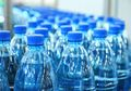 Inilah Alasan Mengapa Kita Harus Mengurangi Penggunaan Botol Plastik