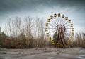 Mengenang Bencana Chernobyl, Insiden Nuklir Terburuk di Dunia