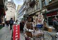 Hagia Sophia, Wajah Harmoni Peradaban Umat Manusia dalam Budaya Turki