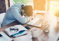 Empat Cara yang Bisa Dilakukan Untuk Mengatasi Lemas Saat Puasa