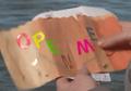 Gara-gara Temukan Pesan dalam Botol, Perempuan Ini Dapat Surat Mengerikan yang Bertanda 10 September 2001