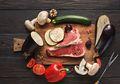 Manakah yang Lebih Panjang Umur: Pemakan Daging atau Vegetarian?