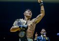 Pensiun, Khabib Nurmagomedov Diremehkan Juara Promosi MMA Saingan UFC!