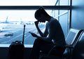 Mudik Lebaran, Perhatikan Lima Penyakit yang Kerap Menyerang Ini