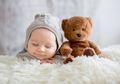 """Di Balik """"Bau Bayi"""" yang Khas dan Menarik Perhatian Banyak Orang"""