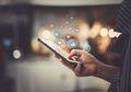 Internet Sehat: Apakah Kita  Sejahat Kelakuan Kita  di Daring?