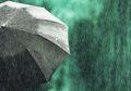 Studi: Cuaca Dapat Memengaruhi Suasana Hati Kita Sepanjang HarI